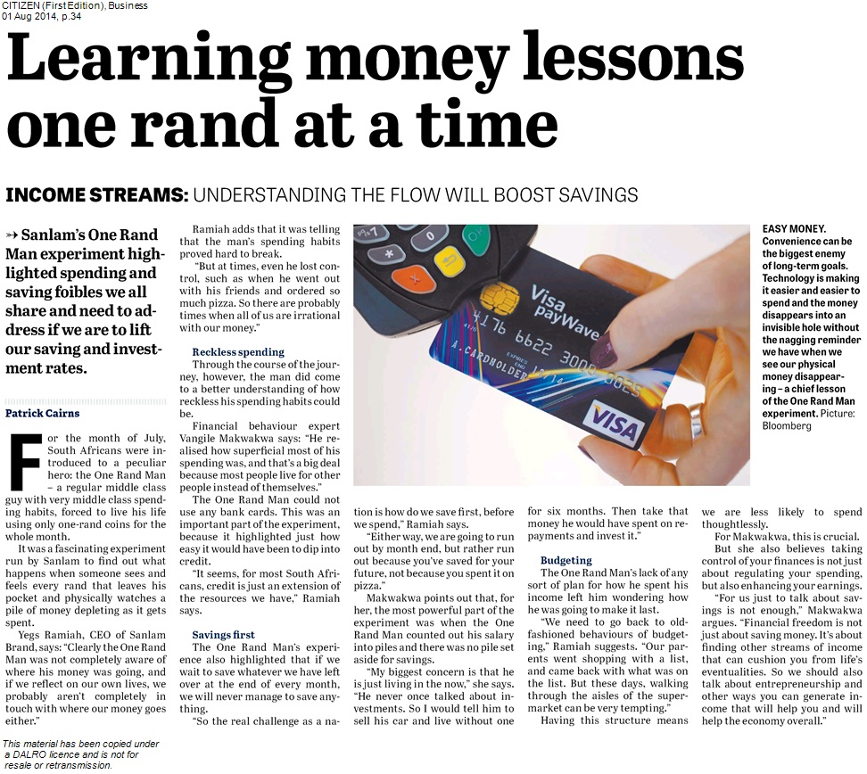 Citizen-Business_010814_Learning money lessons one rand at a time