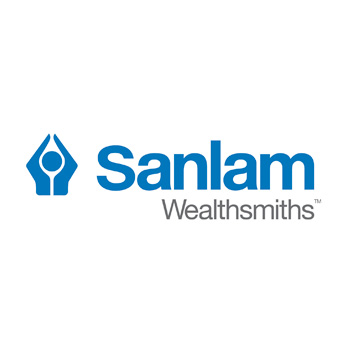 NEW_Sanlam-Logo_WEALTHSMITHS-logo[1]