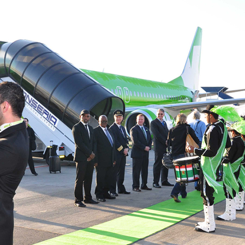 Kulula boeing launch_1