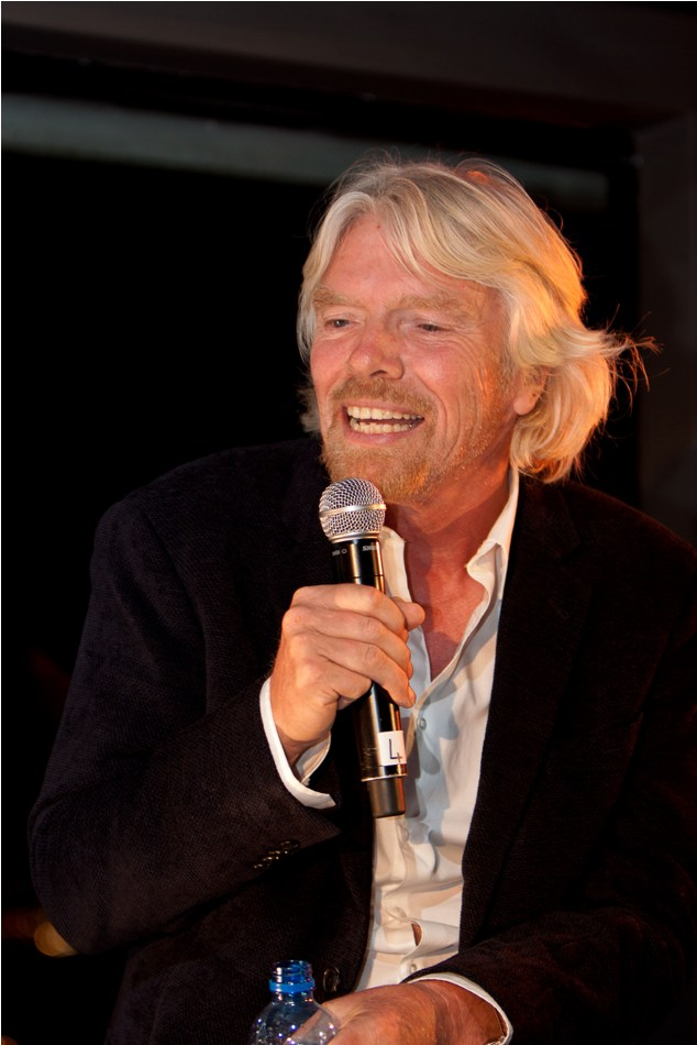 Richard Branson_gallery1