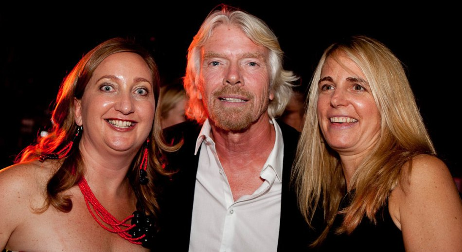 Richard Branson_gallery2