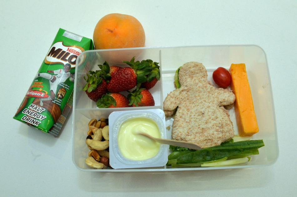 Lunch box_higher LSM example_lower res