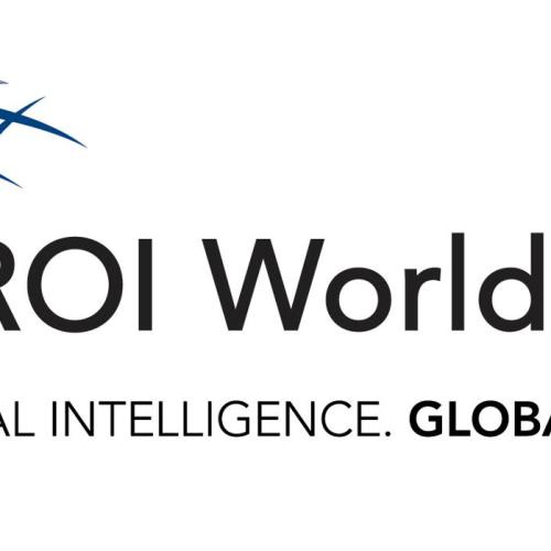 PROI logo