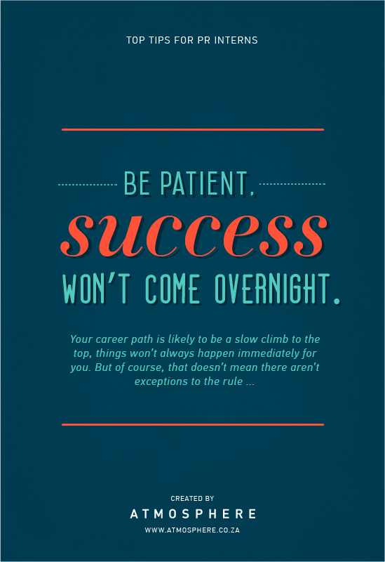 QUOTE POSTERS_TIPS FOR INTERNS-03