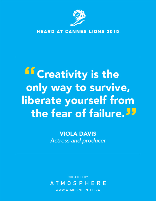 QUOTE POSTERS_HEARD AT CANNES-03