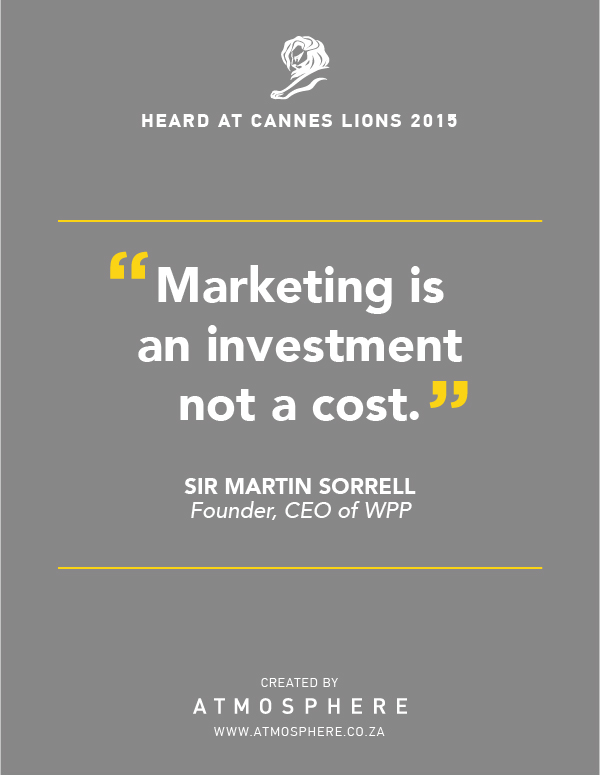 QUOTE POSTERS_HEARD AT CANNES-06
