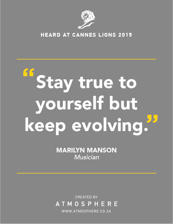 QUOTE POSTERS_HEARD AT CANNES-10