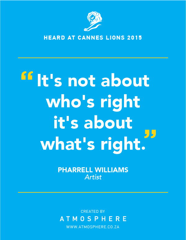 QUOTE POSTERS_HEARD AT CANNES-11