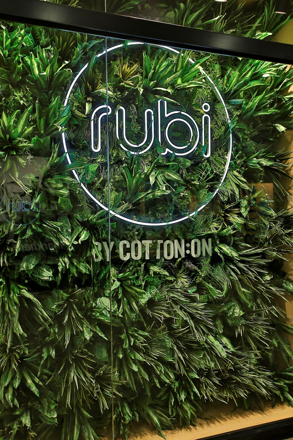 cba2a17c3c1e Rubi by Cotton On launches its first standalone stores
