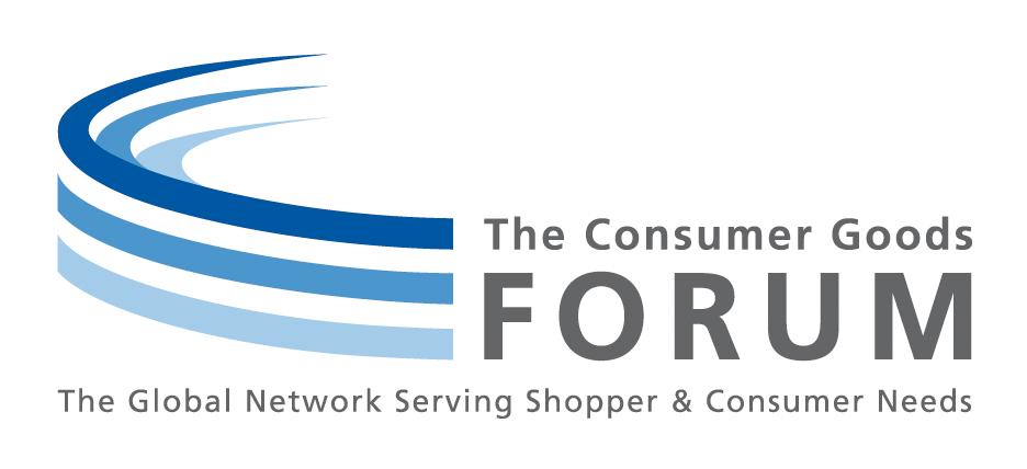 CGF_official logo