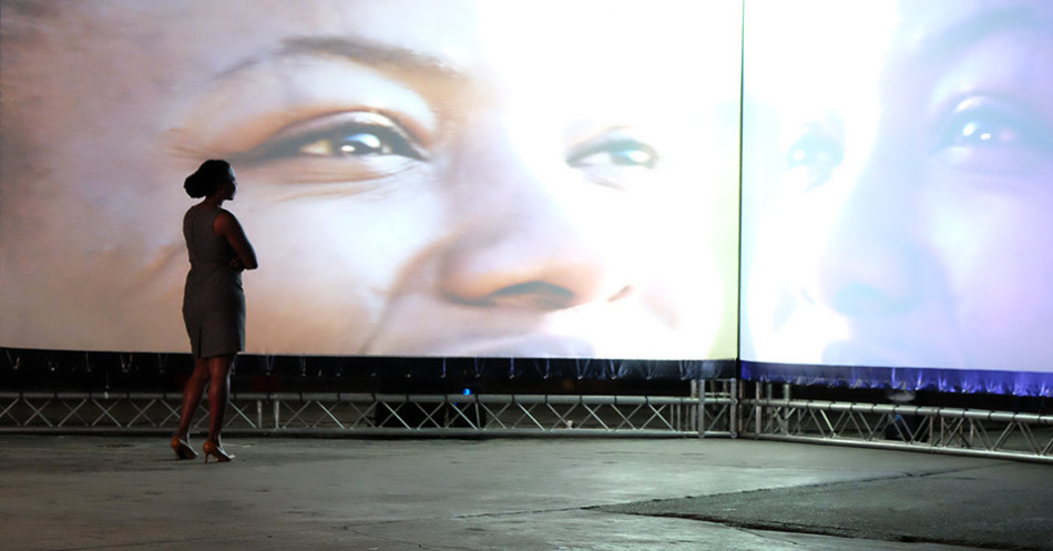 Josephine Mbire