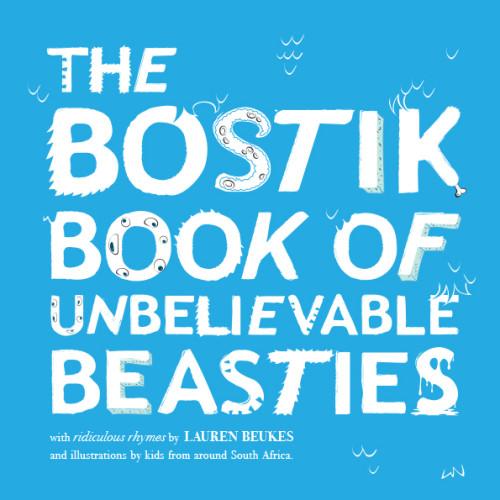 bostikbookcoveronly