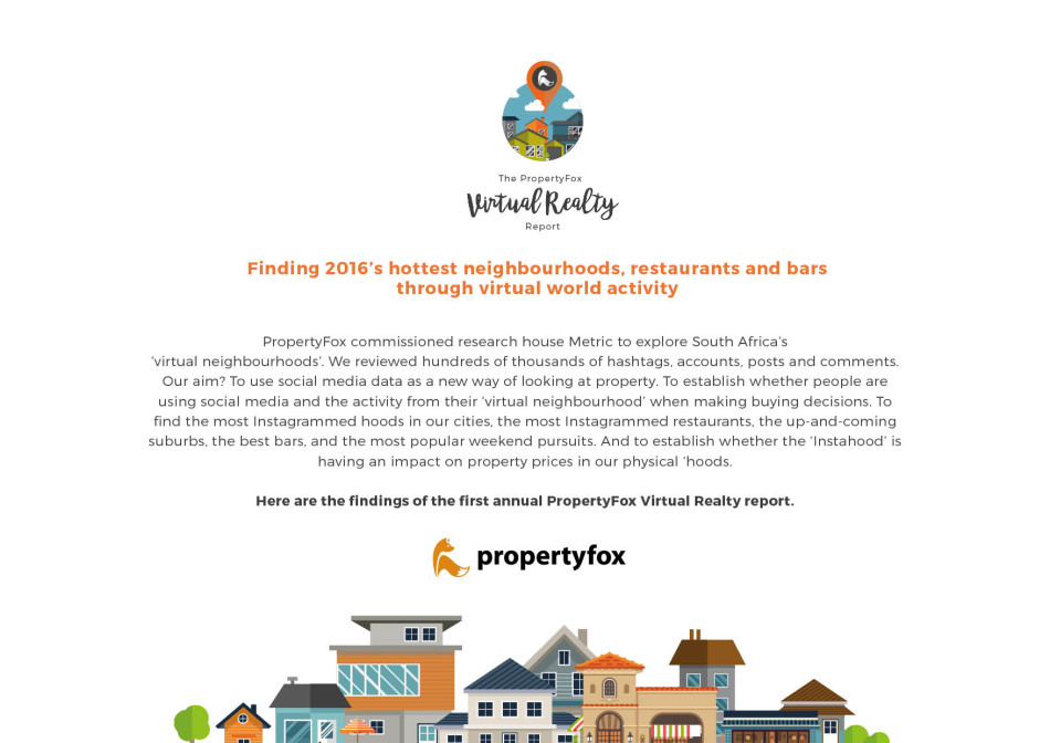 Propertyfox Realty Report FINAL2
