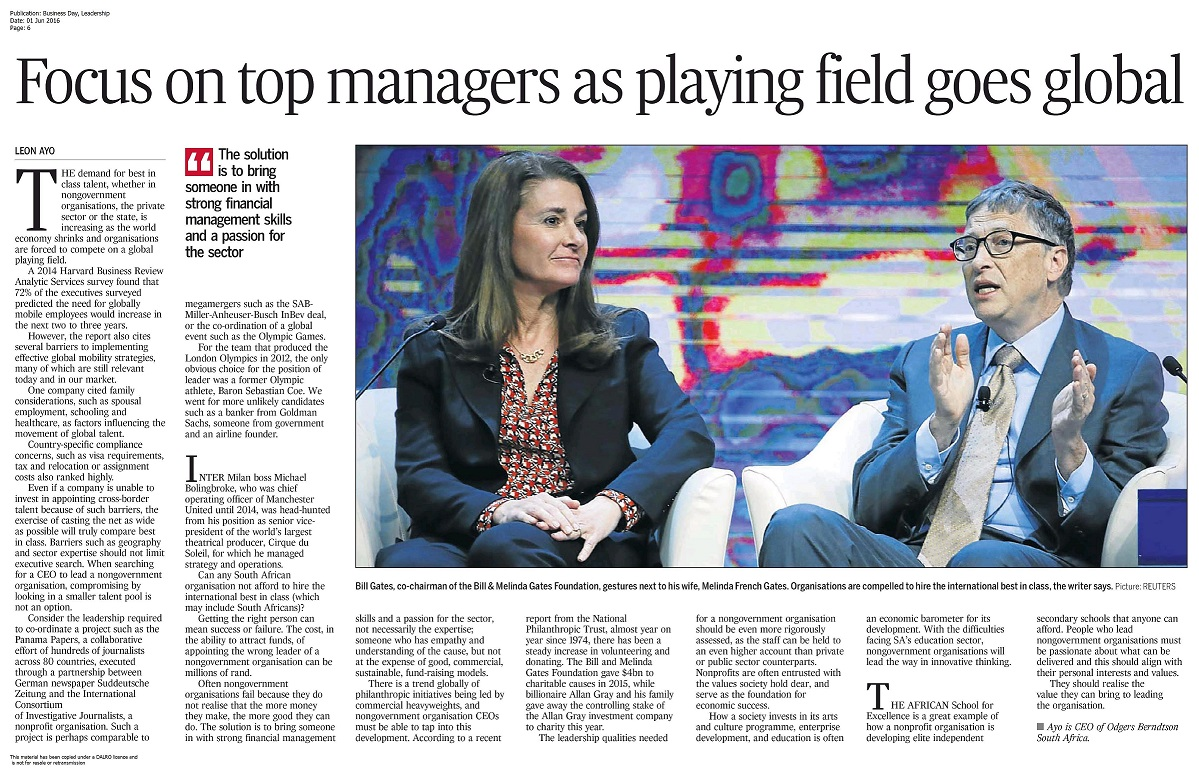 20160601_Business Day Leadership_Focus on top managers as playing field ...-page-001