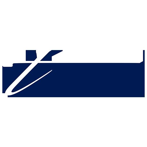 Trematon-Logo_1