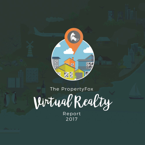 2017 Virtual Realty