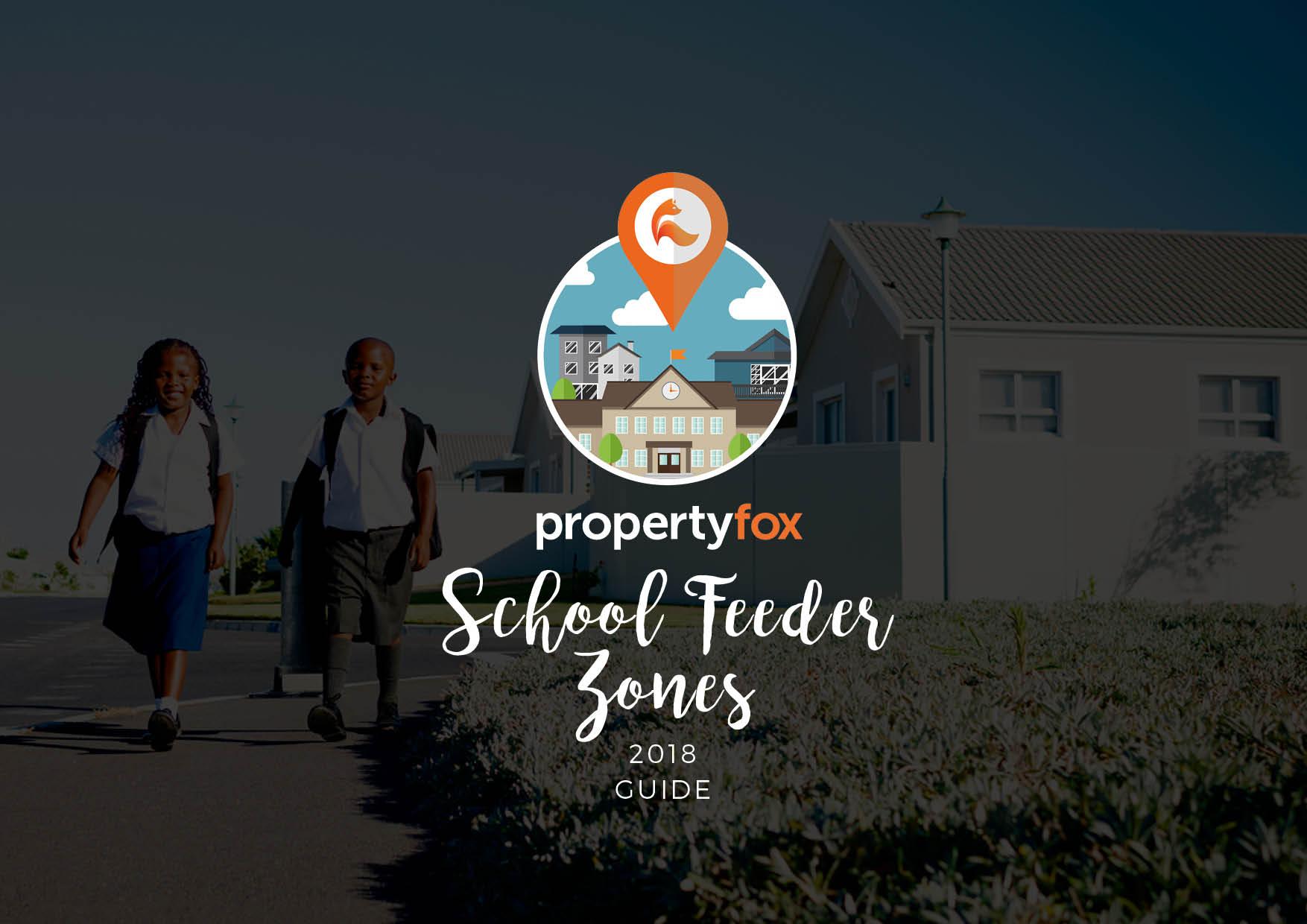 PF School Report