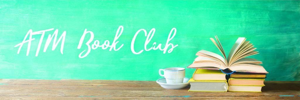 A Team Book Club