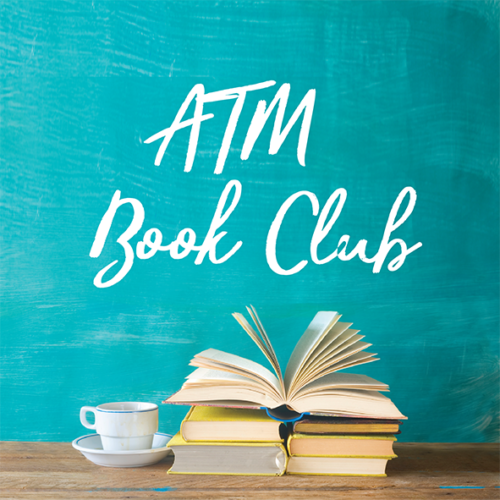 A Team Book Club