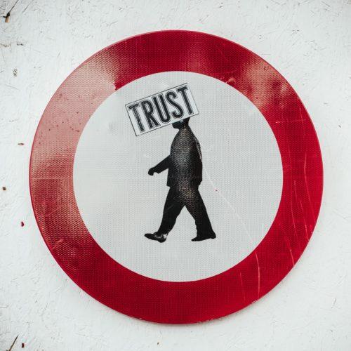 Trust I4